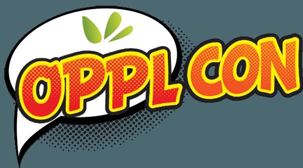 OPPLCon