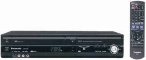 Funai-ZV427FX4-A-VHS-DVD-Converter