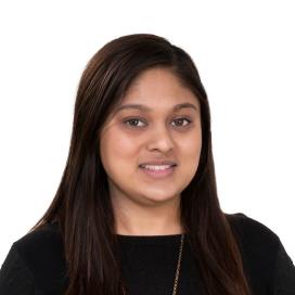 Divya Jain-Wight & Company