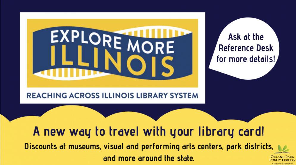 Explore-More-Illinois