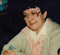 Betty Stetler - Founding Documents