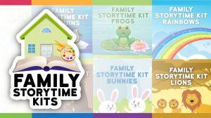 Storytime-Kits