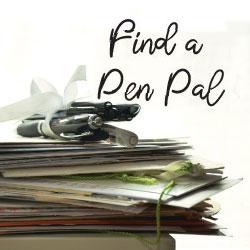 PenPal-Thumbnail