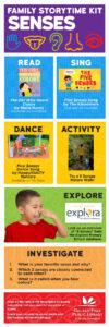 Family-Storytime-Kits-5-Senses