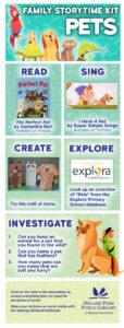 Storytime-Kits-Pets