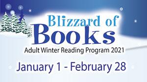 Blizzard-of-Books-2021
