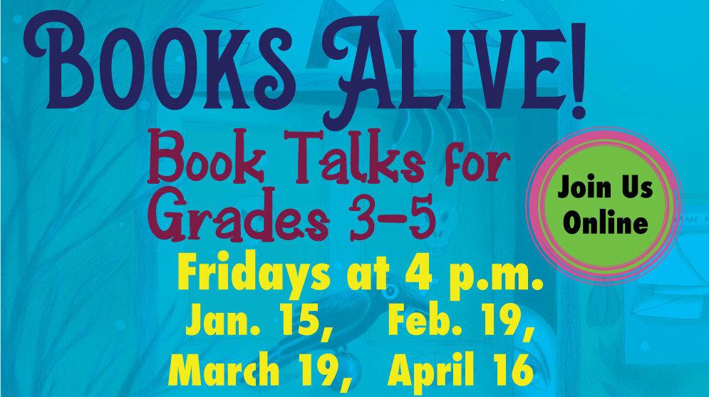 Books-Alive-3-5-Spring-2021