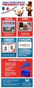 Storytime-Kits-President's-Day