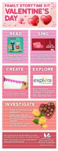 Storytime-Kits-Valentines-Day