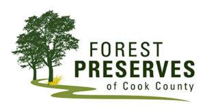fpcc-logo-2013