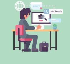 job-Seeker-Resources